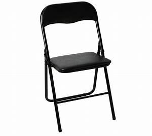 Chaise Pas Cher Ikea : chaise pliante plastique pas cher id es de d coration int rieure french decor ~ Teatrodelosmanantiales.com Idées de Décoration