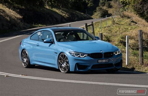 Gambar Mobil Gambar Mobilbmw M2 Competition by Bmw Competition 28 Images Bmw M2 Competition Rijtest