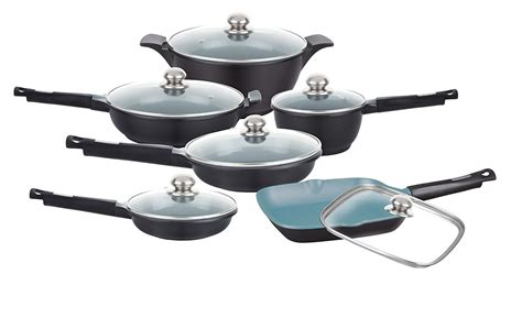 cookware induction ceramic thedearlab