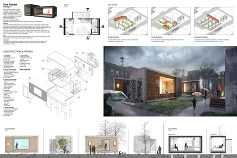 home plan architects institute of architects