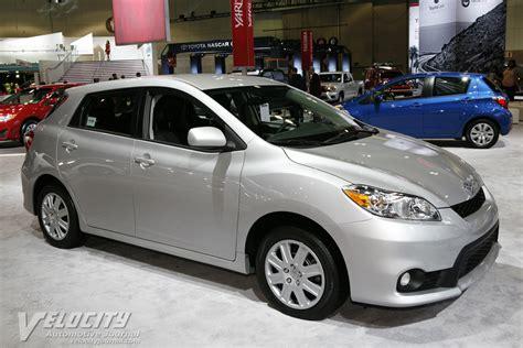 Mpg Toyota Corolla by Toyota Corolla 2012 Mpg Fuel Economy