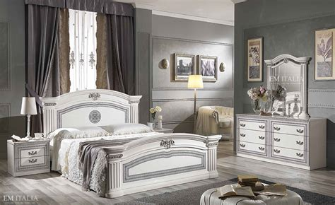 Bedroom Furniture Inverness Uk Wwwindiepediaorg