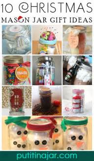 mason jar crafts diy tutorials cookie mixes oil ls solar jar lights etc