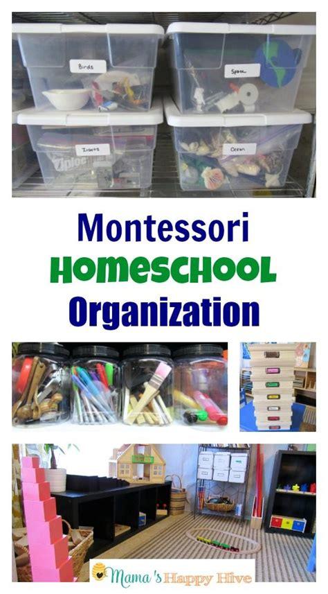 montessori homeschool organization s happy hive 192 | Organization www.mamashappyhive.com 1 553x1000