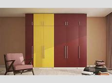 Wardrobes For Bedroom Online Bedroom Review Design