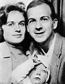 Lee Harvey Oswald's widow Marina convinced husband did NOT ...
