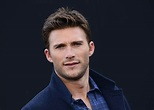 Scott Eastwood opens up on girlfriend who died in car ...