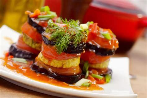 cuisine francais classical cuisine auberge edge of seattle