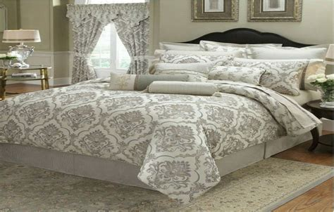 cal king bedding sets cool california king bed comforter sets http
