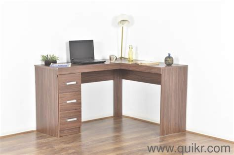 For our corporate clients looking for office furniture in bangalore for your office needs, check out our wide selection of office furniture, tables, chairs, storage, cabinets, racking, bins, industrial products. Anko Study Table by Mintwud - Unboxed Home - Office ...