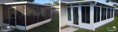 best 18 patio enclosures ta wallpaper cool hd