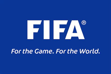 fifa announces  world cup national slogans  news