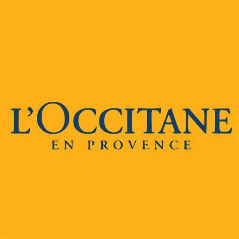 L Occitane l occitane logo png transparent svg vector freebie supply