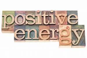 Positive Energie Bilder : creating your own positive vibe ~ Avissmed.com Haus und Dekorationen