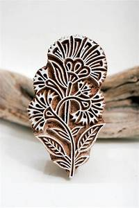 Wood Carving Stencils - WoodWorking Projects & Plans
