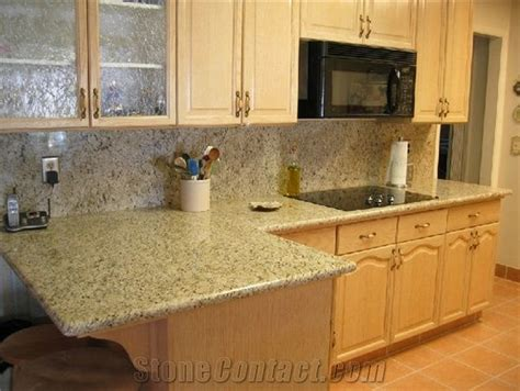 giallo ornamental granite countertop giallo ornamental