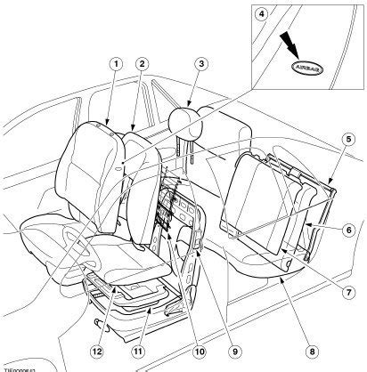 ford focus1999 2000 2001 manual de reparacion repair7