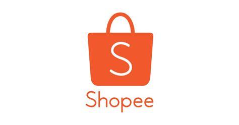 Shopee Careers, Job Hiring & Openings   Kalibrr