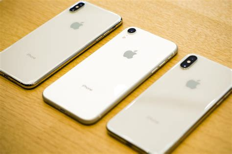 apples  iphone battery replacements  cost
