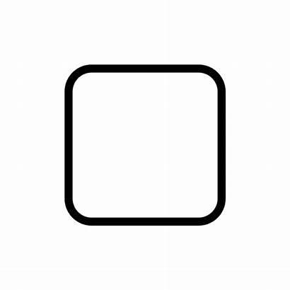 Stop Emoji Button Clipart Transparent Creazilla