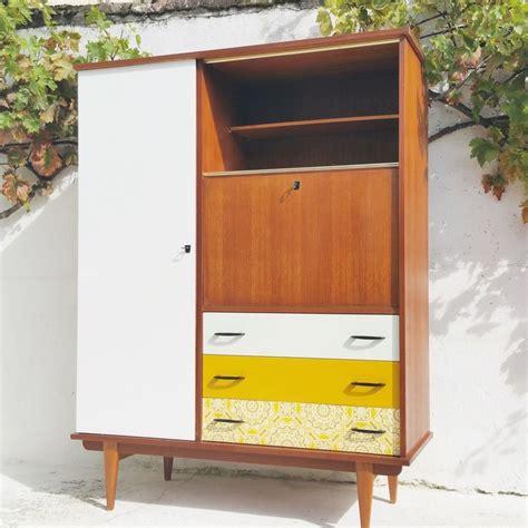 meuble bureau secretaire meuble cuisine annee 50 1 meuble armoire bureau