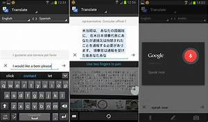 top free and paid android translating app best translator With get paid to translate simple documents from your home