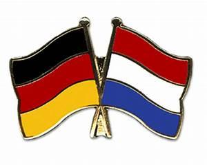 Deutsche Fahne Kaufen : freundschaftspins deutschland niederlande europa pins deutschland xxx freundschaftspins ~ Markanthonyermac.com Haus und Dekorationen