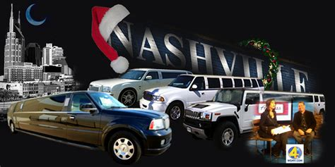 limo christmas light tour holiday lights tour nashville tn by allstars limousine