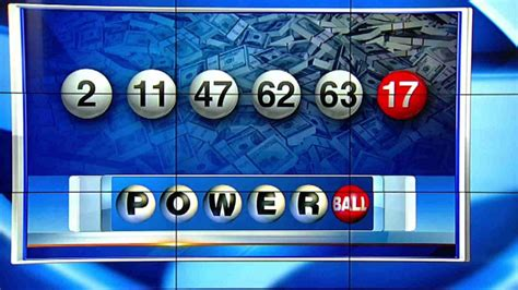 New york lottery | new yorker's choice for lottery games. Powerball Drawing Time Tonight Florida - Powerball Numbers