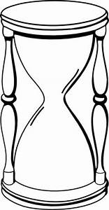 1000+ images about hourglass creating on Pinterest ...