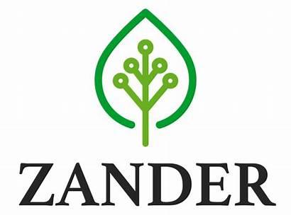 Zander Leadership