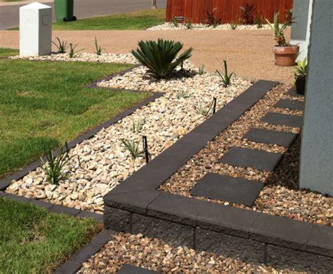 gardening material paving total landworks