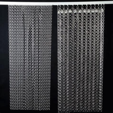 decorative metal mesh curtain mesh metal curtain buy