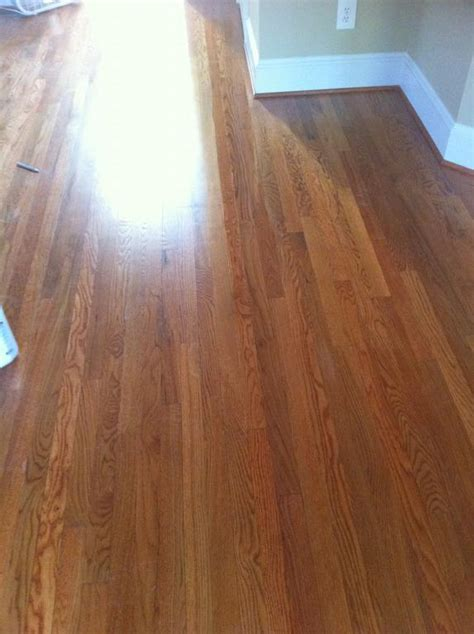 pictures for m s construction hardwood flooring in