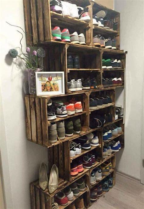 best 20 shoe racks ideas on