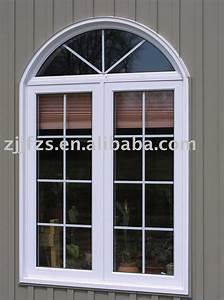 Fenster Mit Gitter : pvc fl gelfenster mit gitter europa design pvc fenster pvc bogen fl gelfenster fenster produkt ~ Sanjose-hotels-ca.com Haus und Dekorationen