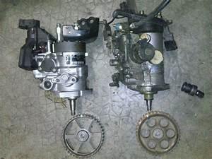 Pompe Injection Lucas 1 9 D : forum ~ Gottalentnigeria.com Avis de Voitures