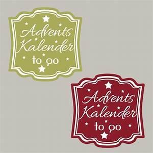 Adventskalender To Go Basteln : freebie adventskalender to go colorspell crafts basteln and weihnachten ~ Orissabook.com Haus und Dekorationen