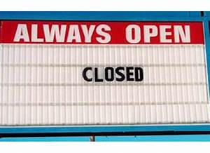 the funniest readerboards those plastic signs with With sign with removable letters