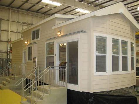 2015 Instant Mobile House ExtremeValue Double Loft 10-157 ...