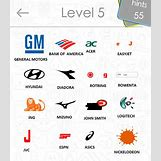 Logo Quiz 2 On Facebook Answers Gas And Oil | 360 x 413 png 84kB