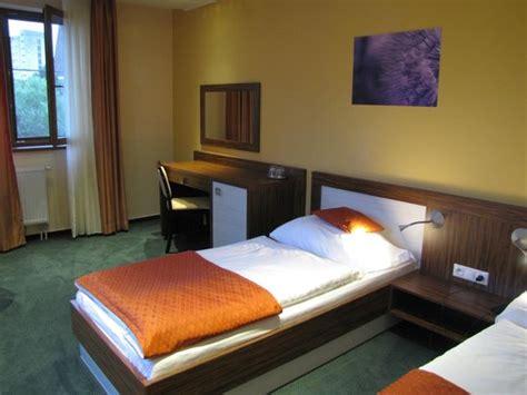 hotel viktor updated 2019 prices reviews and photos bratislava slovakia tripadvisor