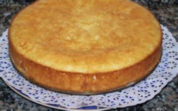 recettes desserts g 226 teau au yaourt nature