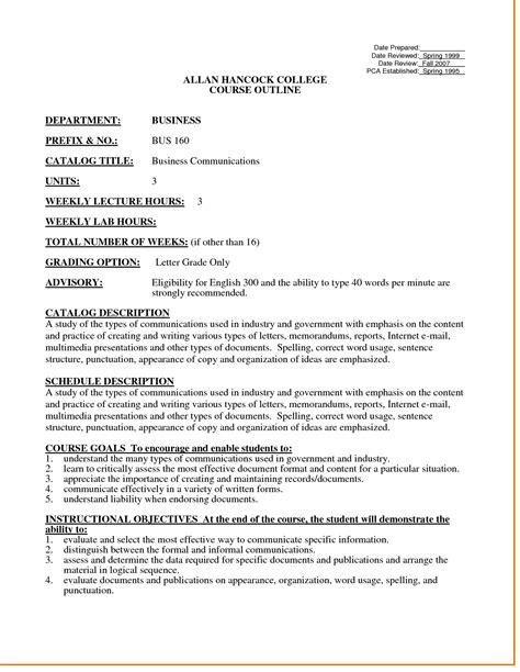 work history resume guidelines marketing student resume