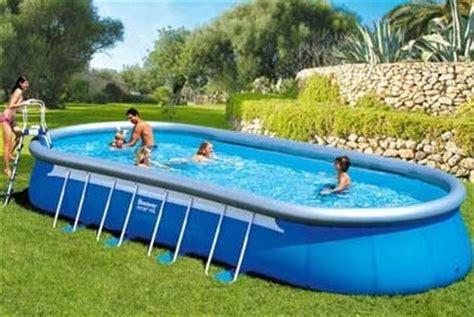schwimmbecken zum aufstellen schwimmbecken zum aufstellen pool zum aufstellen da