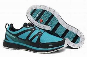 Kawasaki Aix En Provence : chaussures salomon aix en provence ~ Medecine-chirurgie-esthetiques.com Avis de Voitures
