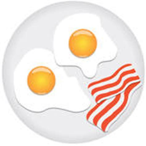 Bacon Illustrations and Clipart. 1,469 bacon royalty free ...