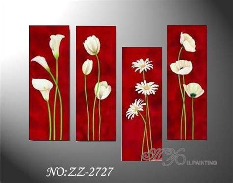 canvas paintings easy canvas painting  paintings