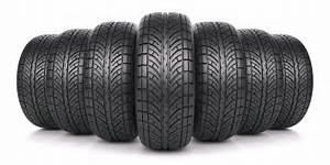 Paynter Tire