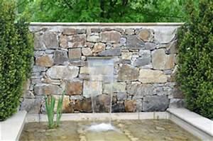 Gartenweg Anlegen Günstig : gartengestaltung mit stein findlingen und granit ~ Markanthonyermac.com Haus und Dekorationen